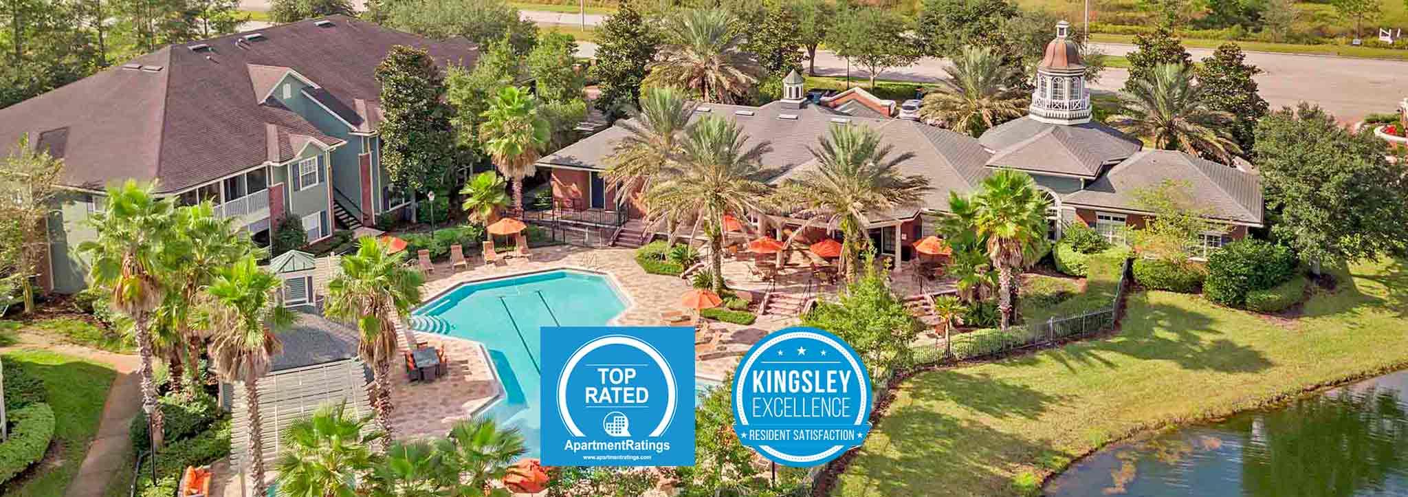 Incredible Village Walk Jacksonville Florida Venterra Living Home Interior And Landscaping Oversignezvosmurscom